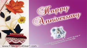 anniversary greeting cards best happy anniversary greeting cards ecards