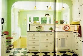 l shaped modular kitchen designs kitchen kitchen designs for small kitchens spontaneous