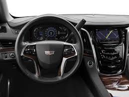 cadillac escalade steering wheel 2018 cadillac escalade premium luxury suv in fremont 2c18012