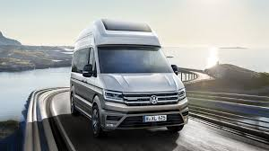 volkswagen camper 2017 volkswagen camper xxl concept review gallery top speed