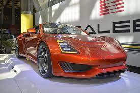 sports car news and information 4wheelsnews com