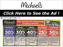 havertys black friday sale michaels 2017 black friday deals ad black friday 2017