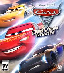 cars sally and lightning mcqueen kiss cars 3 driven to win gets trailerized nothing but geek