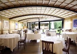 credenza ristorante ristorante la credenza san maurizio canavese to chef