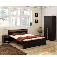 Black Wooden Bedroom Furniture Bedroom Cheap Ikea Bedroom Furniture Of Pictures Black Solid