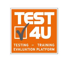 test4u eu youtube