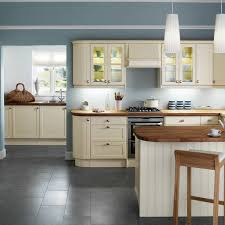 amish home decor fresh craftsman style kitchen cabinets with