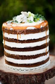 wedding cake ingredients list wedding cakes chicago wedding