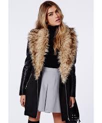 wholesale best quality gender 100 praise luxury faux fur big