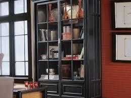 decor ideas 1 sliding bookshelf door cats sliding bookshelf door