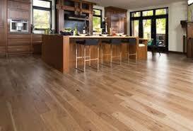 mirage hardwood floors boards zillow digs zillow