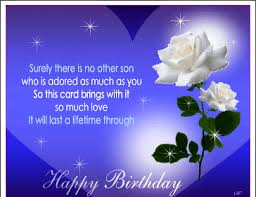 card invitation design ideas birthday cards for adults best design