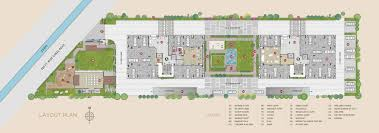 4 bhk apartments surat 4 bhk skydeck apartments in surat top layout and plans