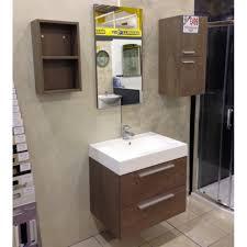 bathroom cabinets dark bathroom cabinets wooden bathroom
