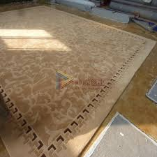 china silk wool carpet china silk wool carpet shopping guide at