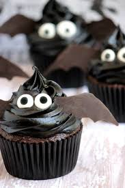 Cupcakes Design Ideas 18 Easy Halloween Cupcake Ideas Recipes U0026 Decorating Tips For
