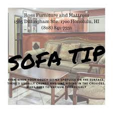 Sofa Honolulu 33 Best Ross Furniture And Mattress Images On Pinterest Mattress