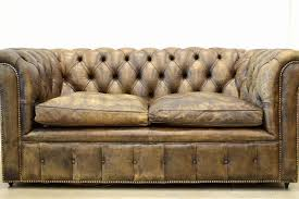 Vintage Leather Chesterfield Sofa Vintage Chesterfield Sofa For Sale Uk Archives Seatersofa