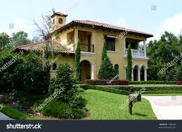 Spanish House Style Spanish House Style U2013 Idea Home And House