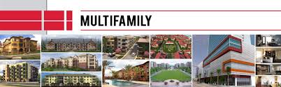 multifamily architecture firm located in colorado