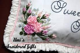 free silk ribbon embroidery patterns free embroidery patterns