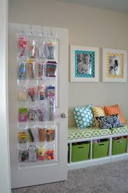 Interior Decorating Magazines by Bedroom Simple Small Bedrooms From How To Decorate A Small