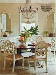 Modern Dining Room Decorating Ideas 42 Best Dining Room V2 Images On Pinterest Dining Room Dining
