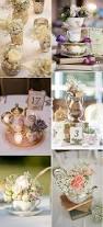best 25 rustic vintage weddings ideas on pinterest vintage