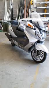 34 best burgman 650 executive images on pinterest scooters abs
