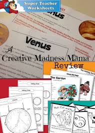 super teacher worksheets printables review creative madness mama