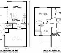 indian house plans with photos 750 bedroom south africa duplex pdf