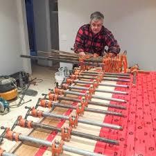calgary hardwood flooring traditional hardwood floorscalgary