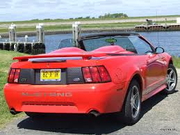 2004 ford mustang gt 2004 ford mustang gt convertible pictures 2004 ford mustang gt