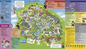 Orlando Tourist Map Pdf by Disney World Tickets Discount Attraction Tickets Hotels And
