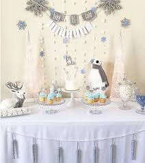 the 25 best sophisticated baby shower ideas on gold