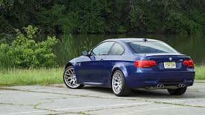 bmw 2011 coupe 2011 bmw m3 coupe an i autoweek i drivers log car review