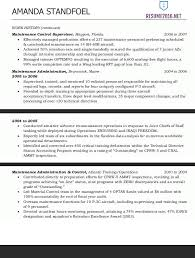 modern resume template free 2016 federal tax federal resume template vasgroup co