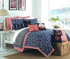 Anchor Bedding Set Anchor Bedding Set Anchor Bedding Set Baddgoddess