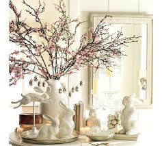 easter decoration ideas 25 simple easter decoration ideas at the last minute interior