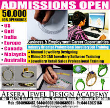 3d Home Design Software Trial Virtual Trial Room Jewelry Software Ecommerce Retail On Line
