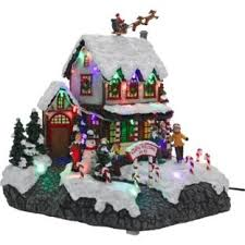 Christmas Outdoor Decorations Argos by 66 Best Argos Perfect Christmas Images On Pinterest Online