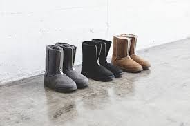 s prague ugg boots luxury ugg boots as you ve never seen them before luxury prague