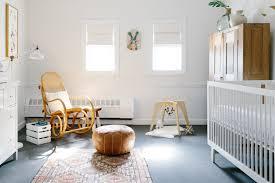 nursery u0026 kids apartment therapy