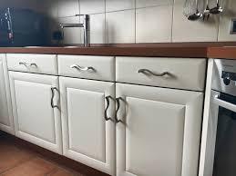 gebrauchte k che suche gebrauchte küche kuchenidee