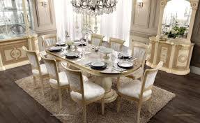 formal dining room ideas formal dining room furniture sets home design images