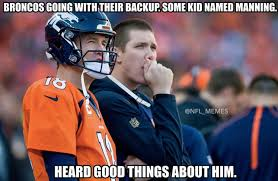 Funny Nfl Memes - 14 funny football memes just in time for the super bowl