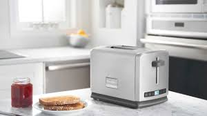 Bella Toaster Reviews Top Recommended 2 Slice Toaster To Buy Youtube