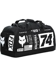 ogio motocross gear bags best motocross gear bag photos 2017 u2013 blue maize