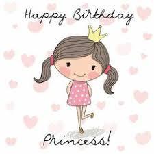 handmade happy birthday cards with name photo happy birthday