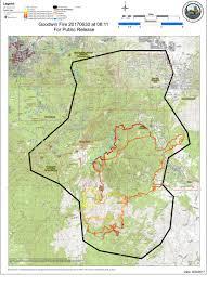 Willow Alaska Map by 2017 06 30 13 00 36 125 Cdt Jpeg